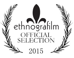 ethnografilm laurel template jewell jpg- 2015